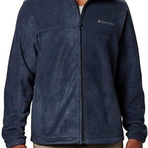 Columbia Mens Steens Mountain Fleece
